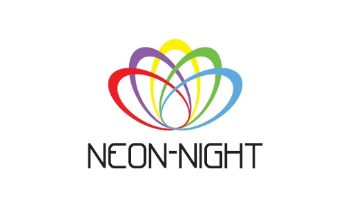 NeonNight